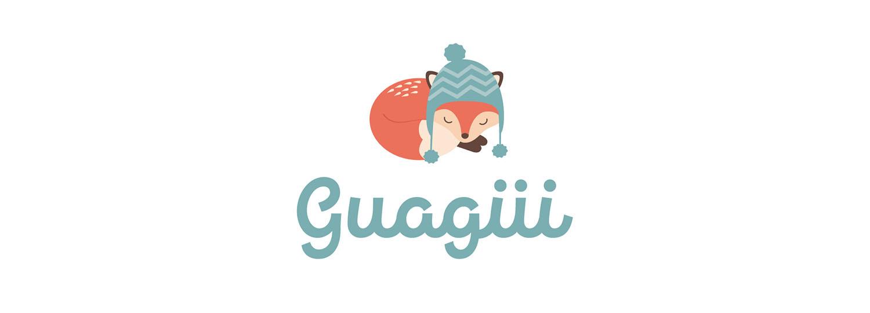 Guagüi Logos-01.jpg