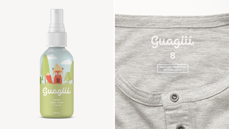 Guagüi Logos-04.jpg