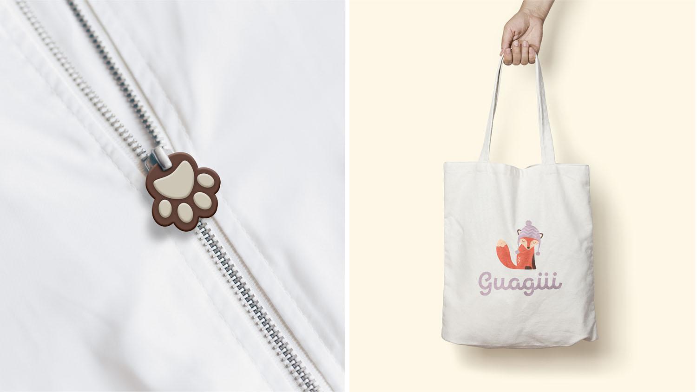 Guagüi Logos-05.jpg