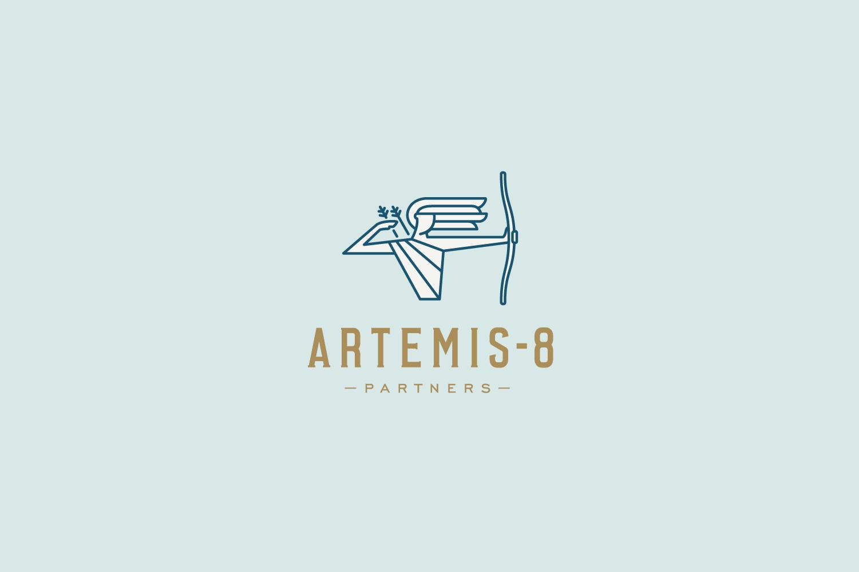 Artemis-8-01.jpg