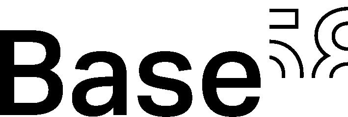 base58_logo_m_positive.png