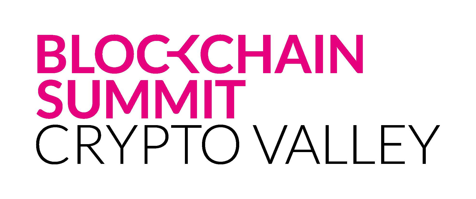 BlockchainSummit_Logo_pink.png
