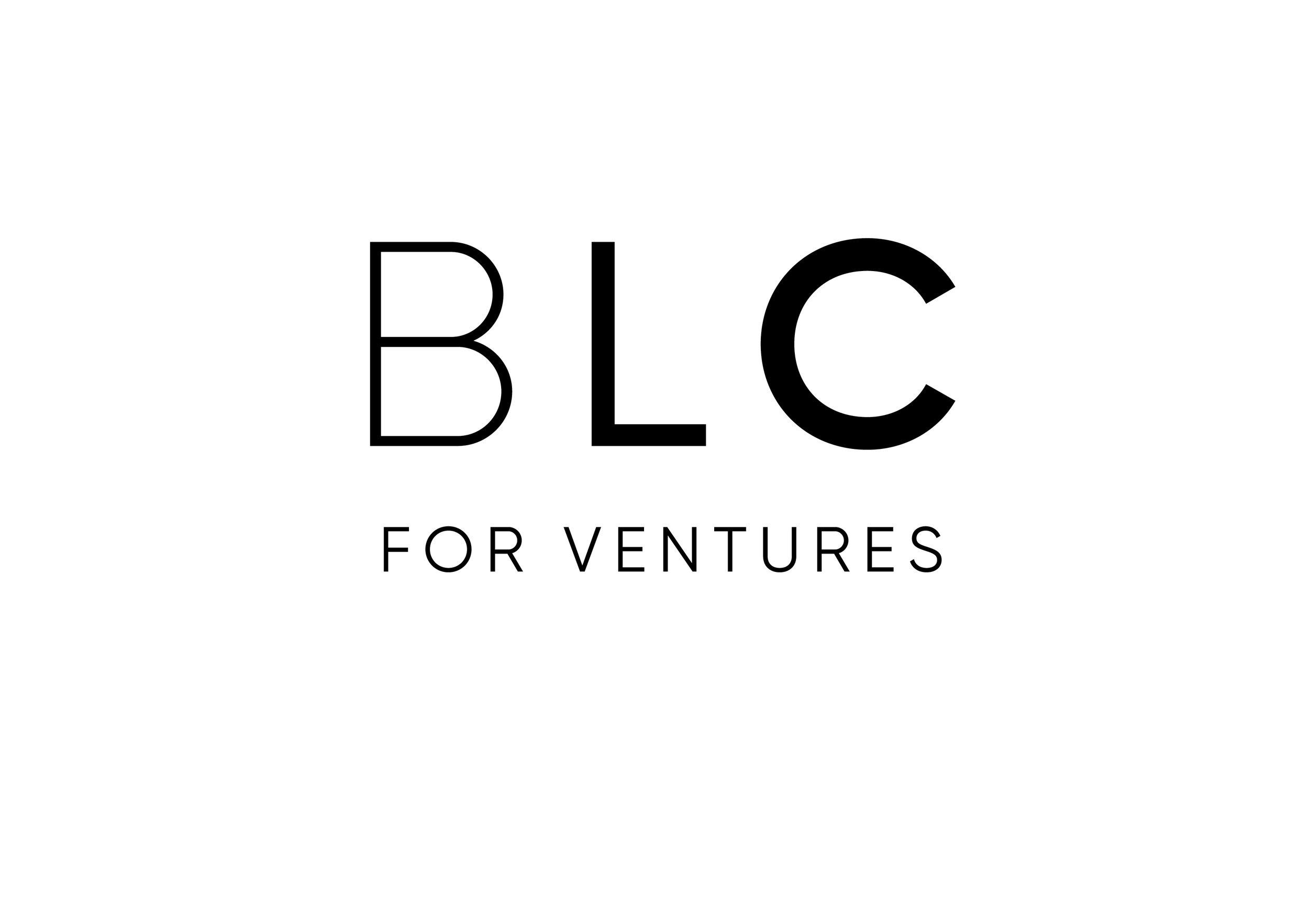 BLC_Ventures_Logo_01.jpg