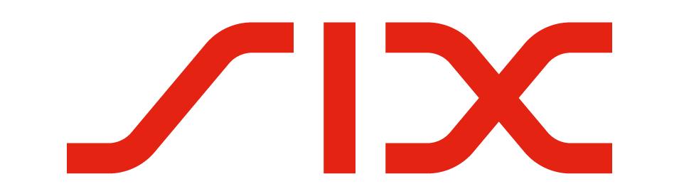 SIX_Group_logo-01.jpg