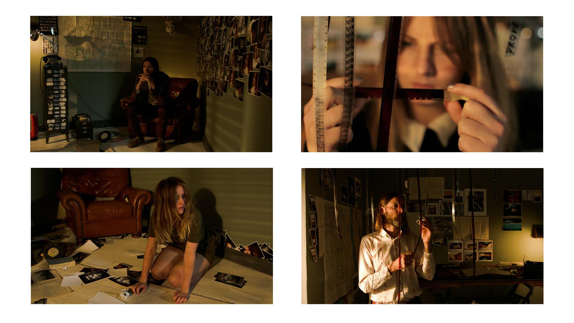 set_video1.jpg
