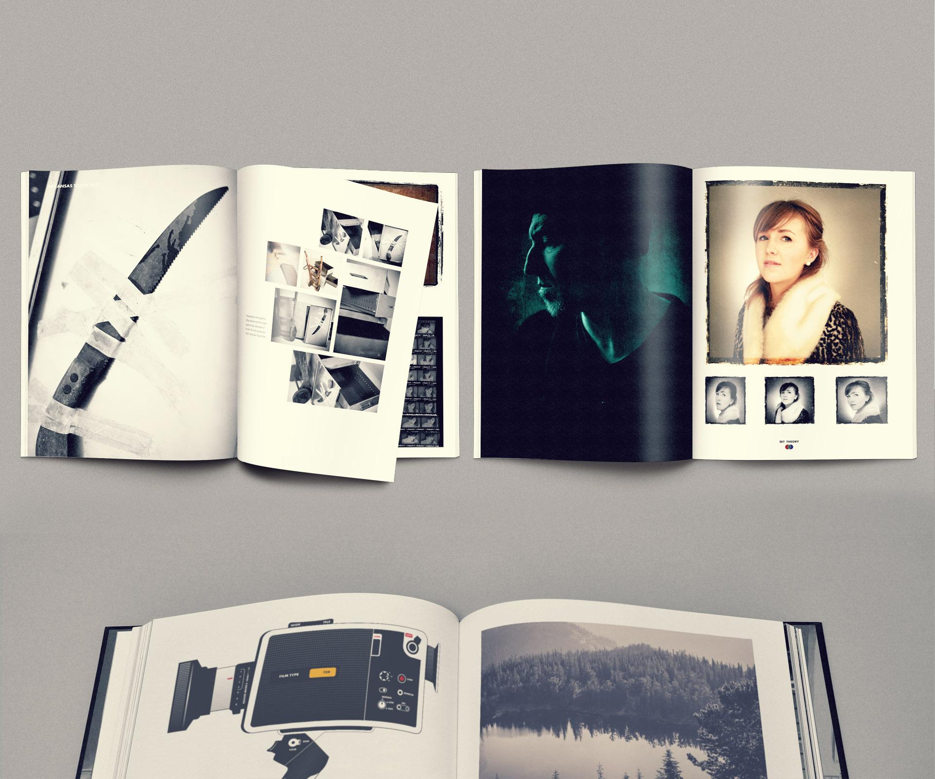 Website-Double1.jpg