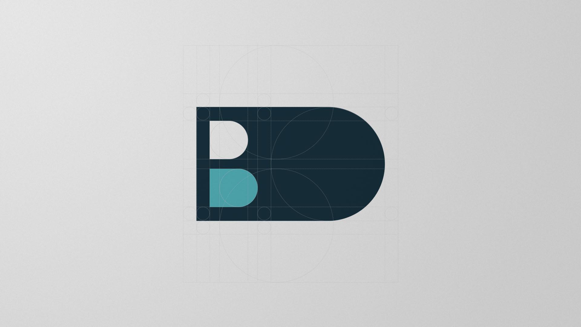 iq_branding_41.jpg