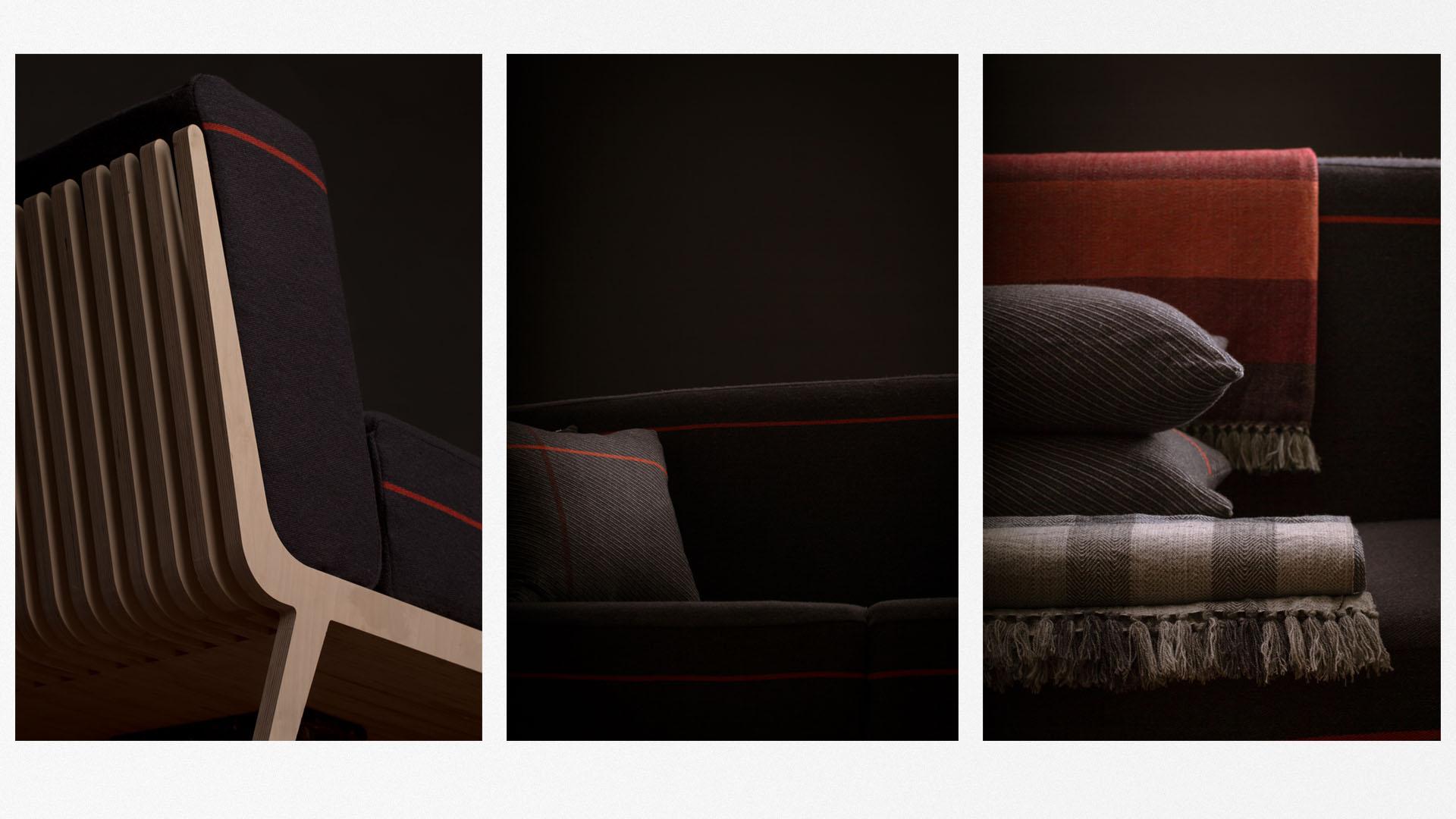 R80_textiles.jpg