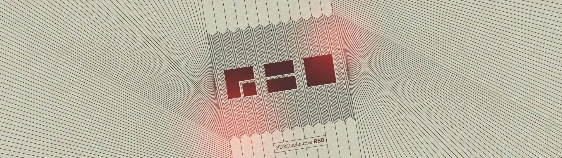 DecoR80.jpg