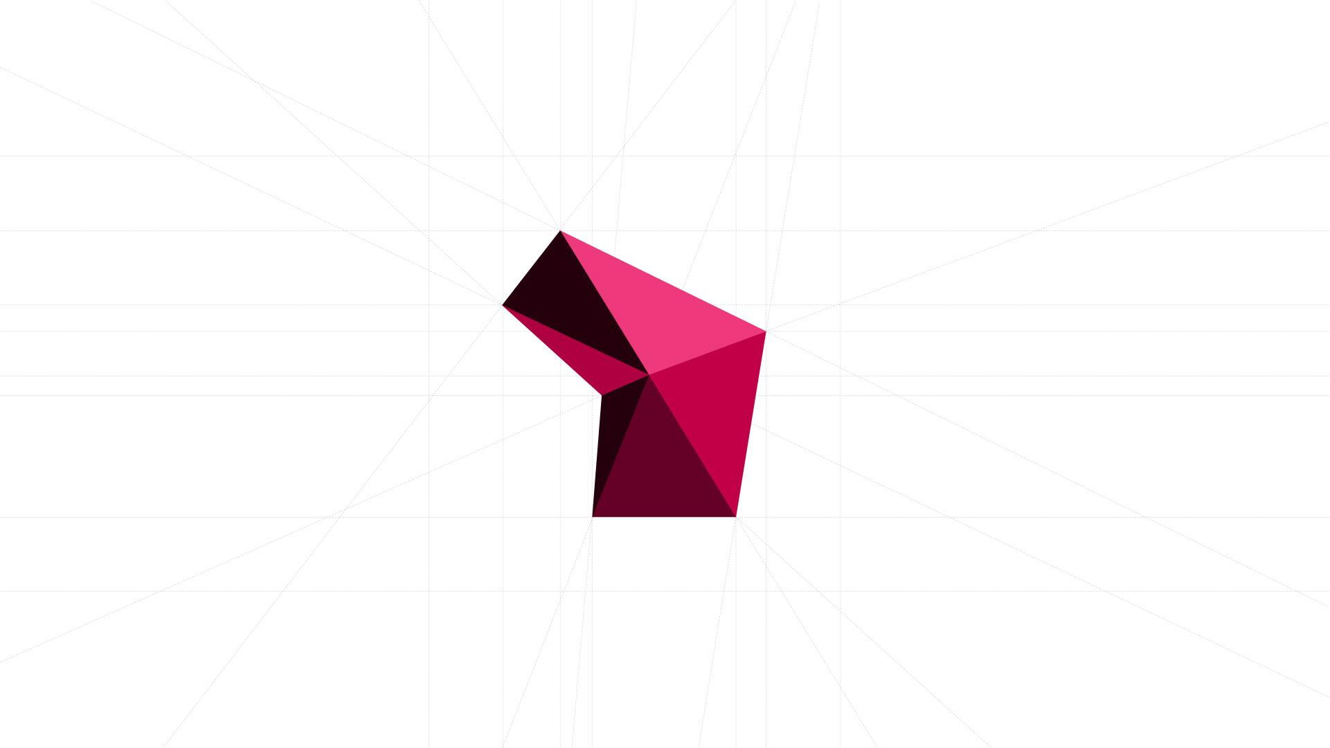 BrandPresentation2-14.jpg