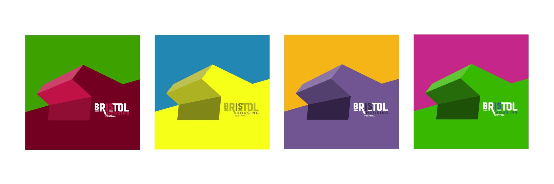 BrandPresentation2-20.jpg
