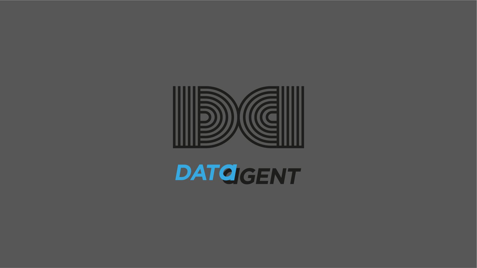 DAFingerprint_V2-08.jpg