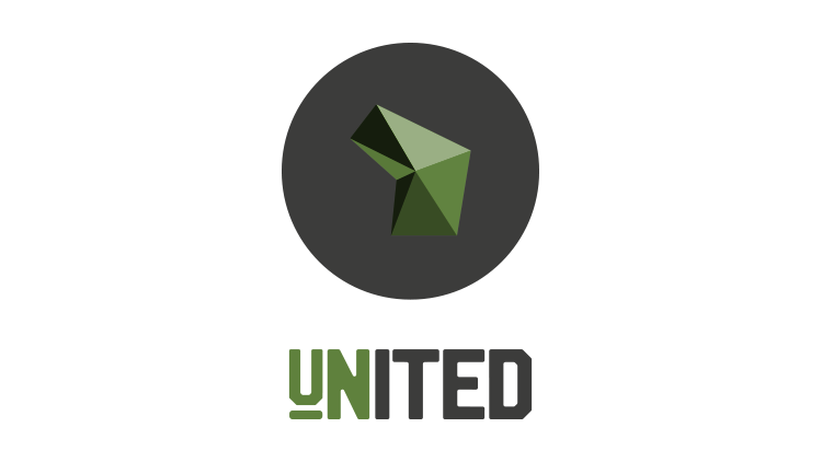 UnitedPoster2.png