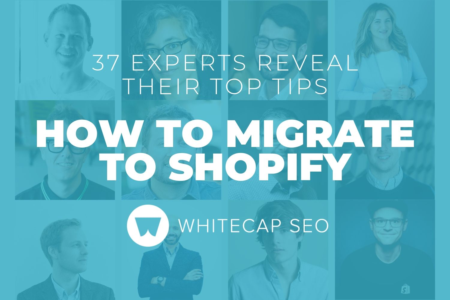 Shopify Migration Experts Tips