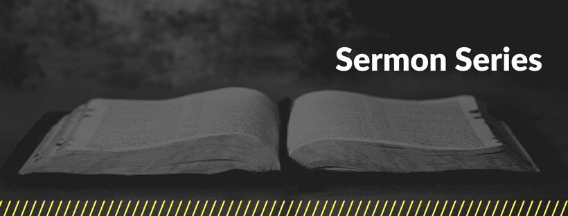Sermon series overv.png