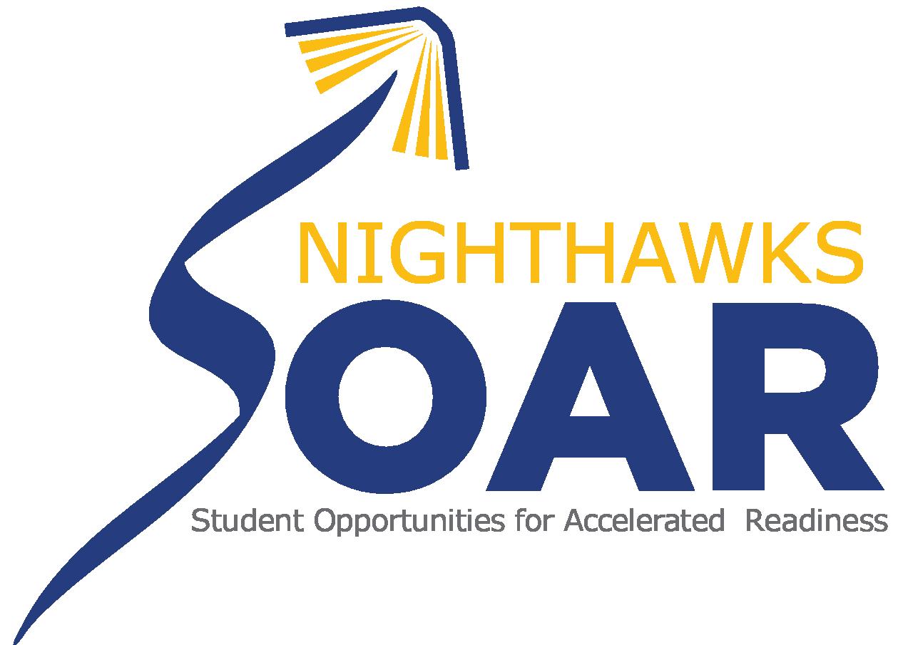 SOAR-logo.png