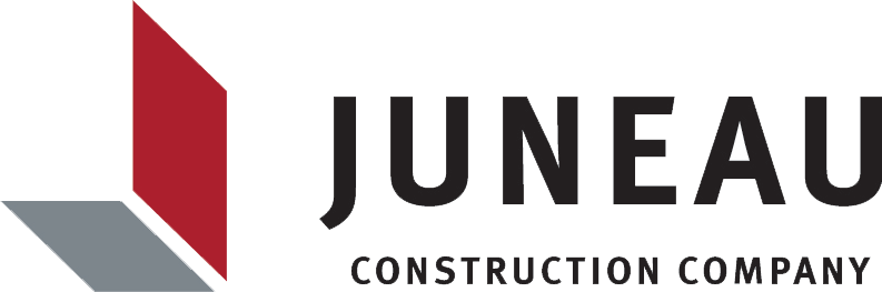 Juneau Construction Company