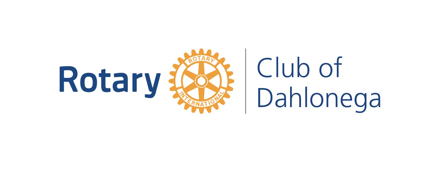 Rotary Club of Dahlonega