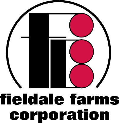 FIELDALE-CORP-VECTOR-11-01-11.png