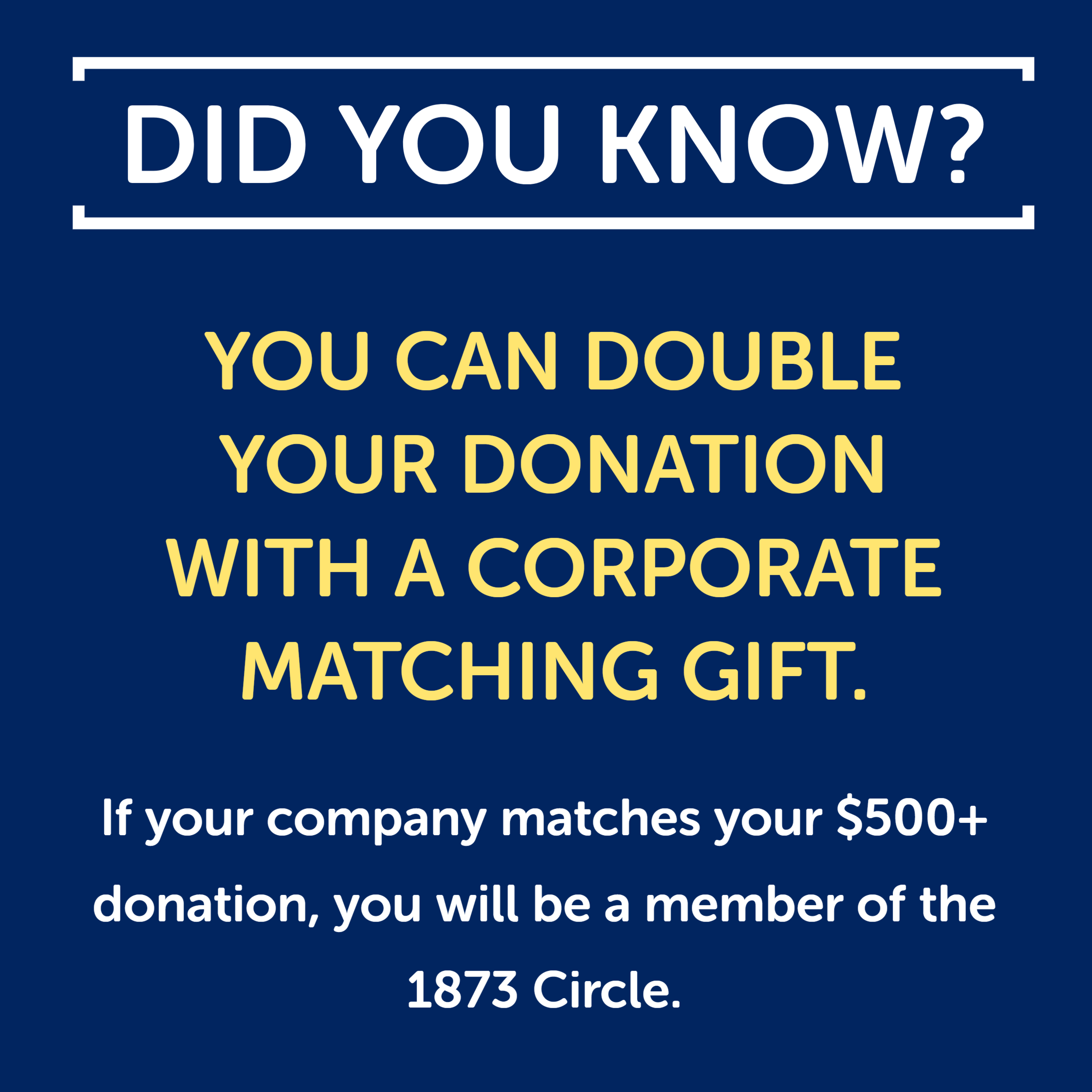 Matching Gift Graphic (1).png