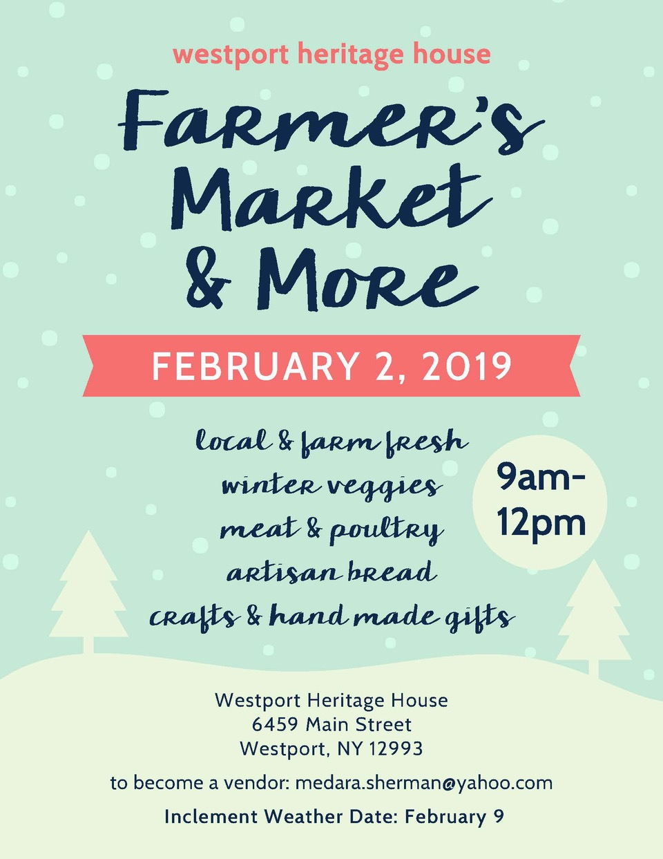HH_FarmersMarket_Feb2019.jpg