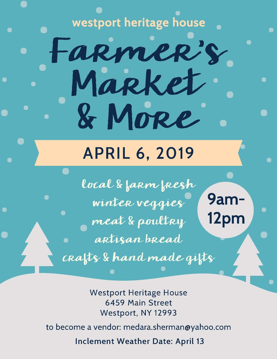 HH_FarmersMarket_Apr2019.jpg