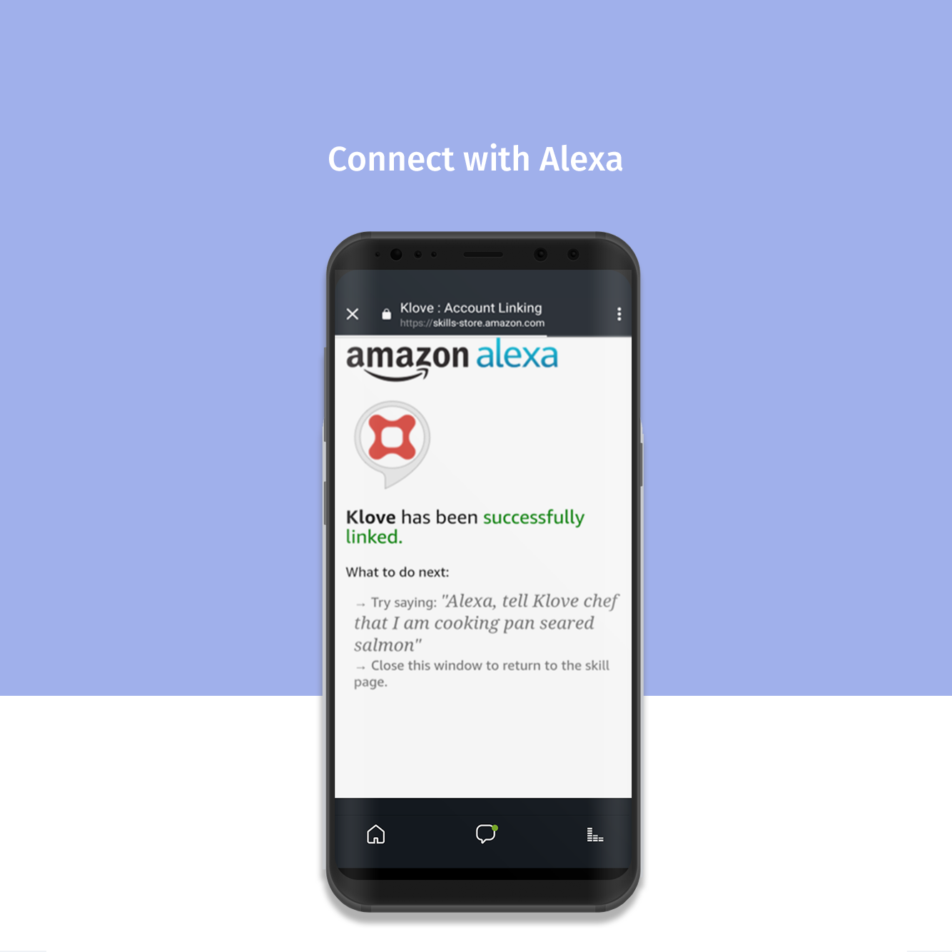 Connect_with_Alexa.png
