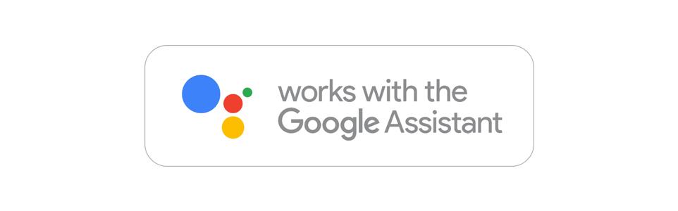 works-wihgoogle.jpg