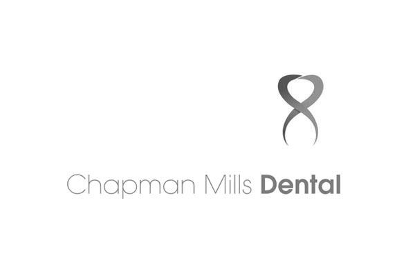 champmanmills_dental.jpg