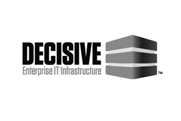 decisive_tech.jpg