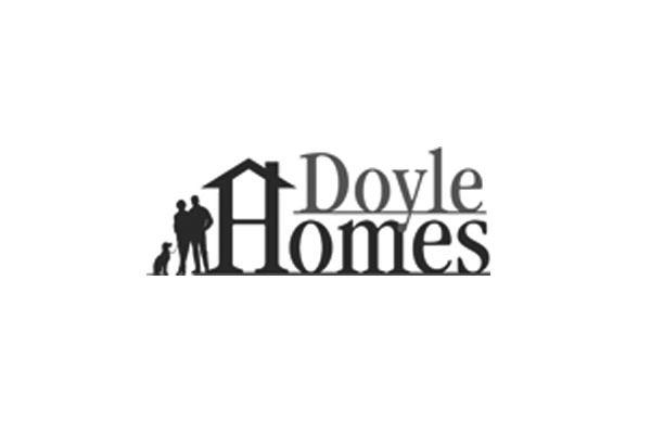 doyle_homes.jpg