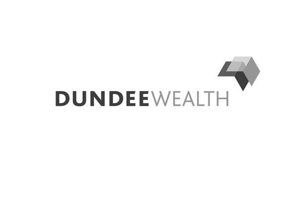 dundee_wealth.jpg