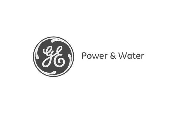 ge_power_water.jpg