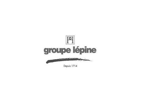 group_lepine.jpg