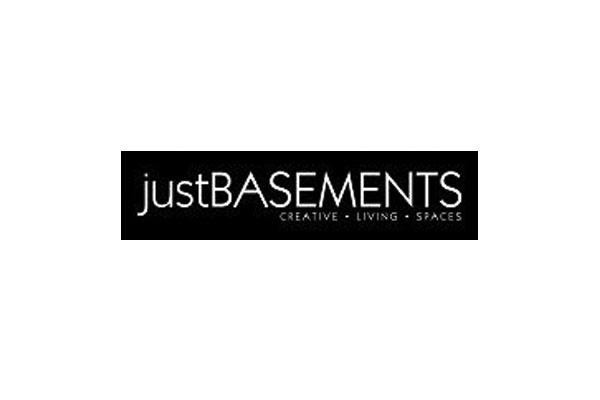 just_basements.jpg