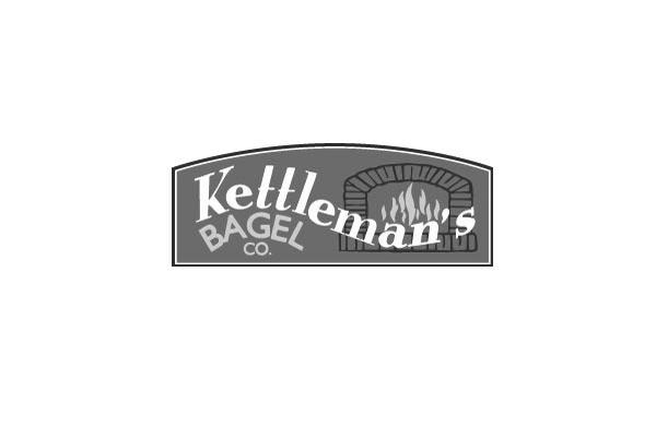 kettlemens.jpg