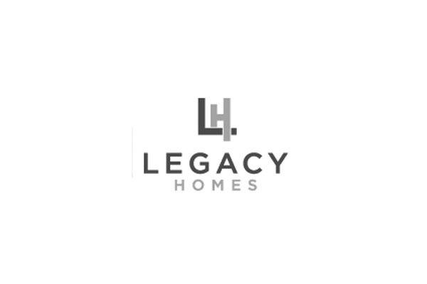 legacy_homes.jpg