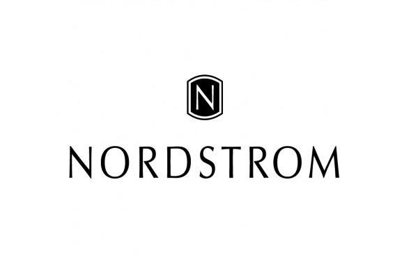 nordstroms.jpg