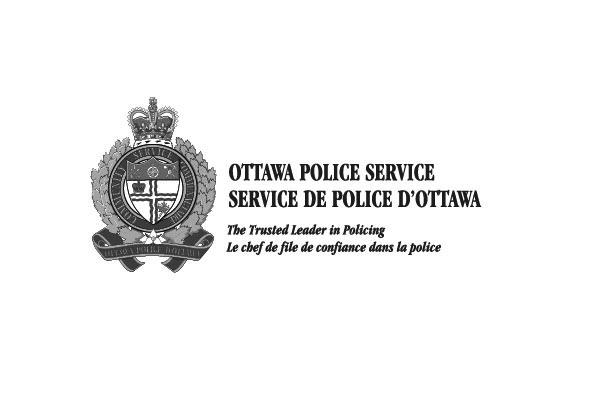 ottwa_police.jpg