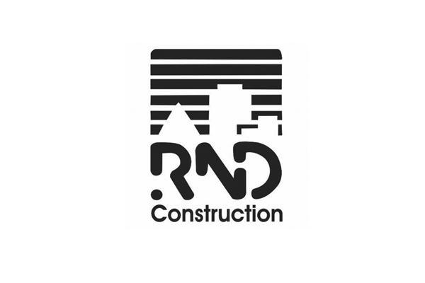 rnd_construction.jpg