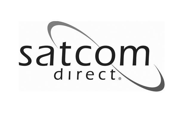 satcom.jpg