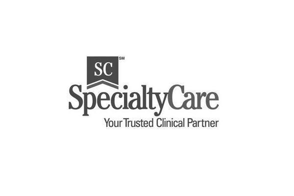 specialty_care.jpg