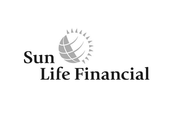 sun_life_financial.jpg