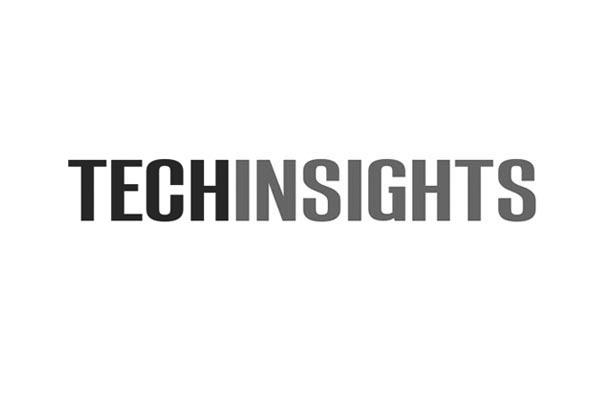 techinsights.jpg