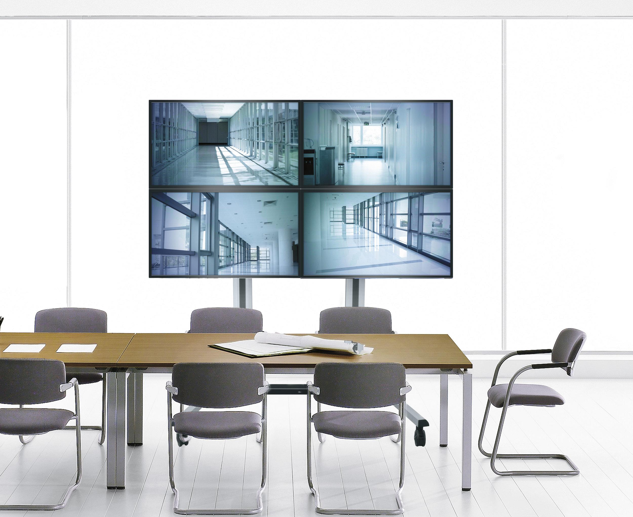 displaywall_in_office.jpg