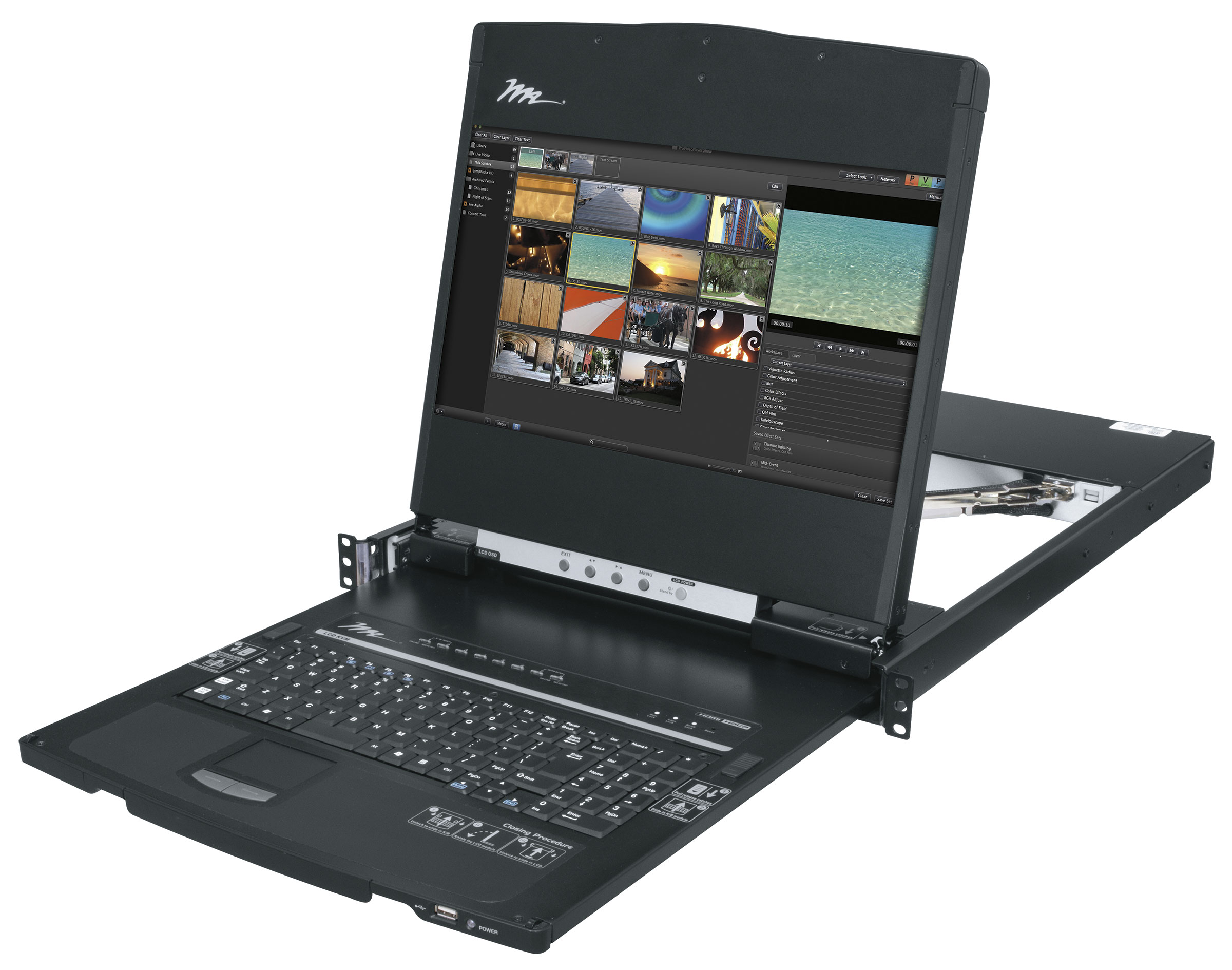 RM_KB_LCD17HDscreen.jpg