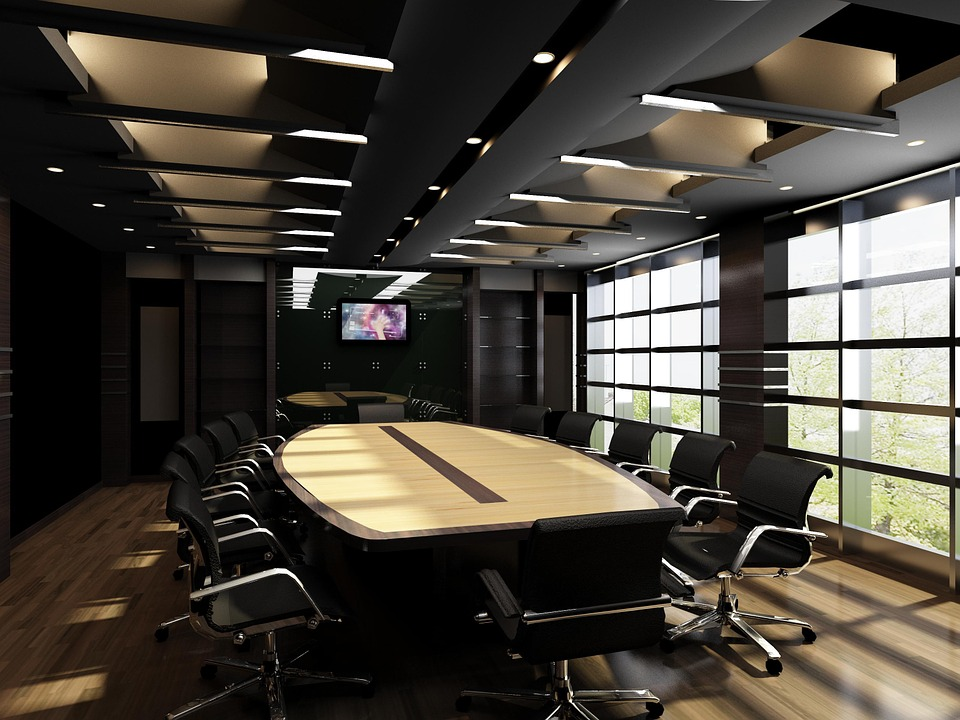 LUTRON LIGHTING AND SHADING SOLUTIONS - Wether you are looking to reduce energy costs, increase comfort or manage light control solutions, Lutron products offer the flexibility you need with the energy savings you want.