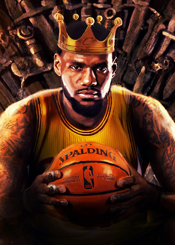 king stays.jpg