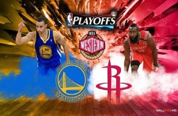 Warriors vs Rockets.jpg