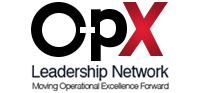 partner_logo_5.jpg